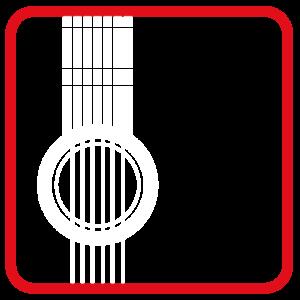 Justin Martinez Logo