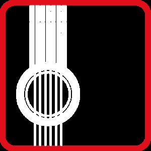 cropped-Justin-Martinez-Logo.png