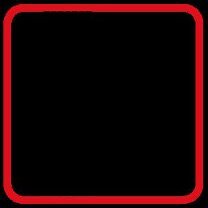 FluentGuitar Logo – black