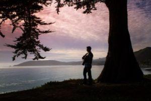 Justin Martinez Sunset – FluentGuitar Music Lessons